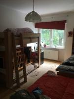 ברלין, ברלין 12049, 2 חדרים חדרים, ,1 Bathroomחדרי רחצה,דירה,למכירה,1,1072