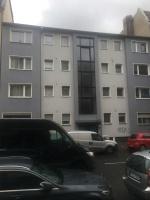 ברלין, ברלין, 3 חדרים חדרים, ,1 Bathroomחדרי רחצה,דירה,למכירה,1075