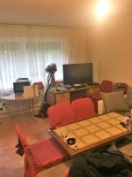 ברלין, ברלין 12347, 2 חדרים חדרים, ,1 Bathroomחדרי רחצה,דירה,למכירה,1078