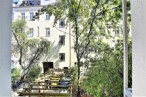 ברלין, ברלין 13086, 1.5 חדרים חדרים, ,1 Bathroomחדרי רחצה,דירה,למכירה,1079