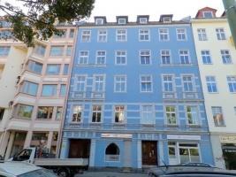 ברלין, ברלין 10823, 1.5 חדרים חדרים, ,1 Bathroomחדרי רחצה,דירה,למכירה,1081