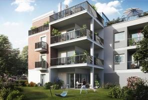 לייפציג, סקסוניה 04159, 3 חדרים חדרים, ,1 Bathroomחדרי רחצה,דירה,למכירה,2,1084