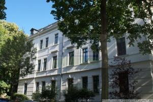 לייפציג, סקסוניה 04277, 4 חדרים חדרים, ,1 Bathroomחדרי רחצה,דירה,למכירה,1,1092