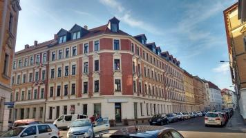 לייפציג, סקסוניה, 3 חדרים חדרים, ,1 Bathroomחדרי רחצה,דירה,למכירה,3,1098