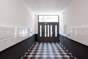 ברלין, ברלין 12047, 1 Bedroom חדרים, ,1 Bathroomחדרי רחצה,דירה,למכירה,1100