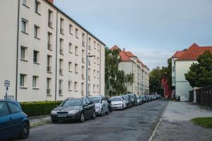 לייפציג, סקסוניה 04328, 6 חדרים חדרים, ,3 חדרי רחצהחדרי רחצה,דירה,למכירה,3,1101