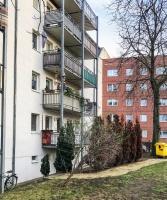 לייפציג, סקסוניה 04317, 2 חדרים חדרים, ,1 Bathroomחדרי רחצה,דירה,למכירה,1,1102