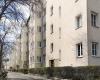 ברלין, ברלין 13055, 2 חדרים חדרים, ,1 Bathroomחדרי רחצה,דירה,למכירה,1120