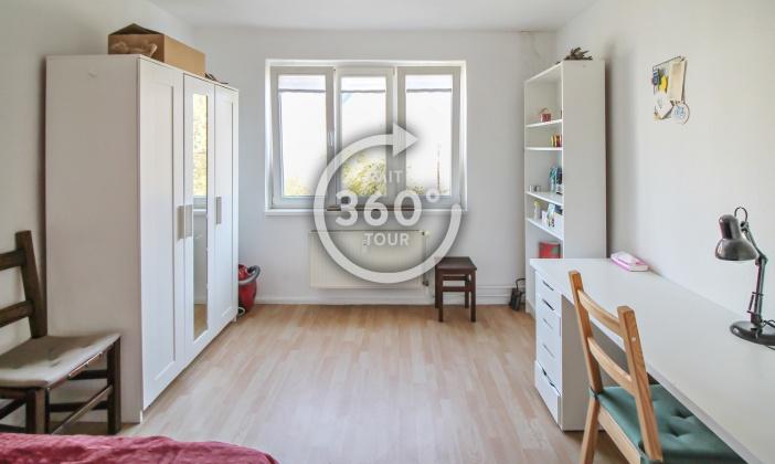 ברלין, ברלין 10249, 1 Bedroom Bedrooms, ,1 BathroomBathrooms,דירה,למכירה,4,1125