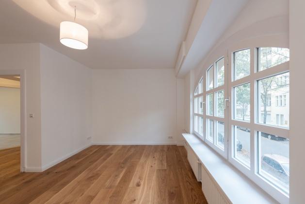 düsseldorferstr., ברלין, ברלין 10719, 3 Bedrooms Bedrooms, ,1 BathroomBathrooms,דירה,למכירה,düsseldorferstr.,5,1128