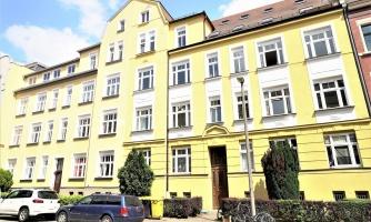 לייפציג, סקסוניה 04315, 2 Bedrooms Bedrooms, ,1 BathroomBathrooms,דירה,למכירה,4,1129