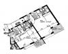 ברלין, ברלין 14057, 1 Bedroom Bedrooms, ,1 BathroomBathrooms,דירה,למכירה,5,1131