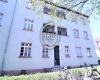 ברלין, ברלין 12101, ,דירה,למכירה,1132