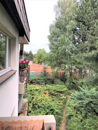 ברלין, ברלין 12247, 1 Bedroom Bedrooms, ,1 BathroomBathrooms,דירה,למכירה,2,1133