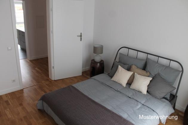ברלין, ברלין 10317, 2 Bedrooms Bedrooms, ,1 BathroomBathrooms,דירה,למכירה,1,1135